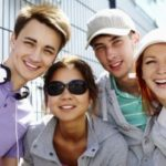 How to choose the right post-secondary school
