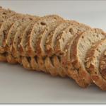 The Job Search Program Better Than Sliced Bread