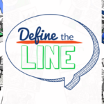Define the Line: Using Pop Culture to Educate Employees on Harassment