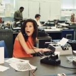 Mary Tyler Moore Show and Workplace Discrimination